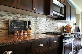 cheap diy kitchen backsplash ideas cheap diy kitchen backsplash ideas nucleus home