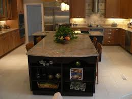 t shaped kitchen island t shaped island