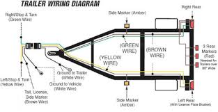 wiring diagram for a moritz dump trailer u2013 readingrat net
