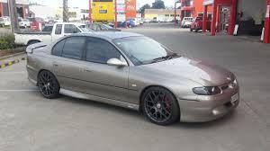 lexus tsw wheels tsw nurburging rf wheels for bmw 18in 20in 5x120mm