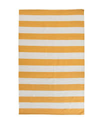 Yellow Area Rug 5x7 living room stylish florina yellow rug from the denmark rugs