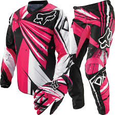 fox motocross gear bikes dirt bike pants youth kids dirt bike gear fox dirt bike