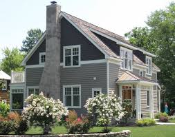 two tone siding house ideas google search exteriors