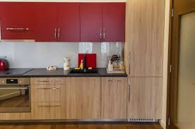 Clearance Kitchen Cabinets Kitchen Kitchen Remodel Financing First Look Approval Your Source