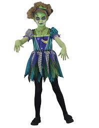 party halloween costume ideas frankenstein fancy dress costume girls george at asda