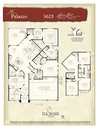 palazzo single family home st johns mill creek plantation