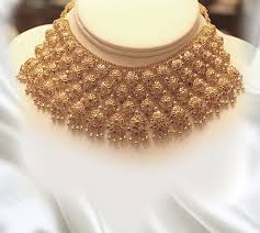 gold bridal set gold house jewellers airport road etobicoke ontario gold