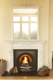 36 best for the fireplace images on pinterest fireplace design