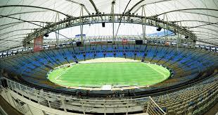 2020 Copa Libertadores