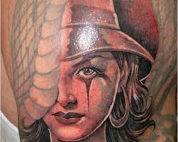 latino tattoos and designs page 32