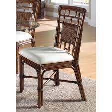 Rattan Garden Furniture White Dining Room Elegant Interior Furniture Design With Cozy American