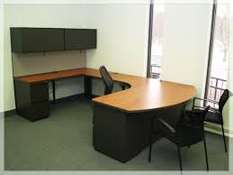 Office Furniture Discount by Gen2 Hybrid Office Furniture Maryland And Virginia