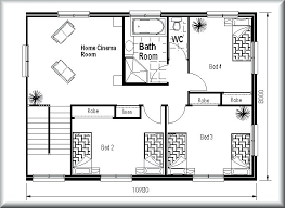 house layout ideas small home plan design picture small home plan design in india