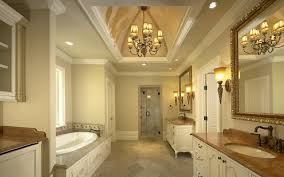home interior bathroom michael molthan luxury homes interior design traditional