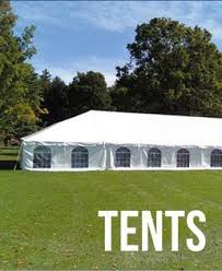 Lafayette Tent And Awning Home