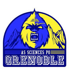 bureau plus grenoble association sportive sciences po grenoble