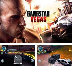 gangstar city of saints apk grand theft auto vice city v1 0 7 gta vc for android free