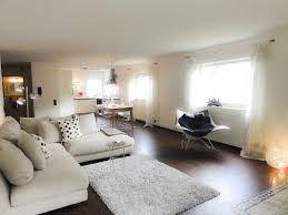 Neubau Wohnzimmer Einrichten Wohn Und Esszimmer Einrichten Gemtlich On Moderne Deko Ideen Plus