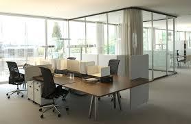 Vitra Reception Desk Vitra Novartis Basel Office Space Pinterest Office