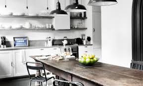 cuisine style atelier industriel déco cuisine style atelier industriel reims 1713 reims cuisine