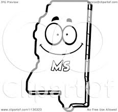 mississippi state coloring pages corpedo com