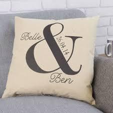 Great Wedding Presents Wedding Gift Ideas Wedding Definition Ideas