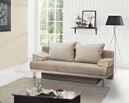 sofa bali bali sofa sleeper light beige sofa bed beige sectional sofa