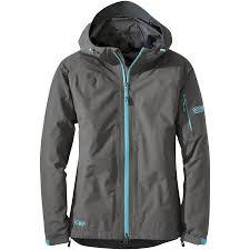 outdoor research aspire jacket women u0027s backcountry com