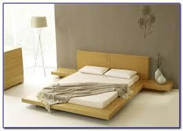 japanese design furniture uk japanese platform beds uk japanese