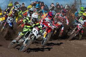 motocross news uk motocross archives dirt bike rider
