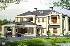 victorian style house plans northwest lodge style home plans inspirational bedroom victorian