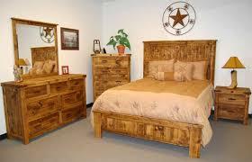 natural wood bedroom furniture rustic wood bedroom furniture internetunblock us