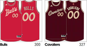 the nba s 2015 jerseys leaked and they don t