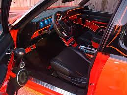 Beautiful Custom Car Interior Design Ideas Contemporary