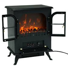 may 2017 u2013 best electric fireplace reviews