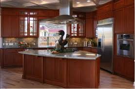 rosewood kitchen cabinets home and insurance rosewood kitchen cabinets