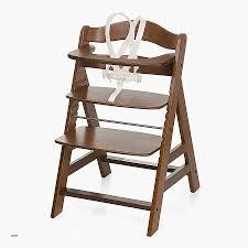 chaise haute omega b b confort chaise chaise haute bois bébé confort hd wallpaper images