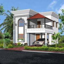small house elevation designs in india minimalisthouse co