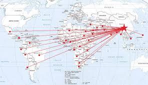 Liberia Africa Map by Sales Map Tengtiang Group Tengtiang Group