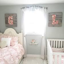 bedroom tween bedroom ideas 7 year bedroom ideas ideas