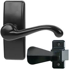 door handles 912b255fefc0 1000 black doorversc2a0vers knobs