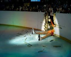 Skating Memes - create meme figure figure figure skating fall ice skating