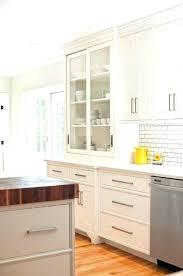 satin nickel cabinet hardware brushed nickel kitchen knobs satin nickel cabinet knob or brushed
