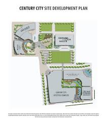 sm mall of asia floor plan southeast asia new proposals and u c projects page 225