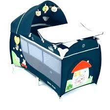 pot de chambre bébé chambre bebe leclerc lit lit d lit lit lit pot de chambre bebe
