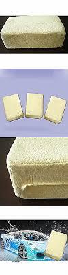 enlever odeur urine de sur canapé canape awesome enlever odeur urine de sur canapé enlever