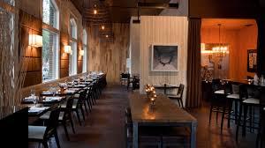thanksgiving dinner savannah ga restaurants in savannah ga southern living