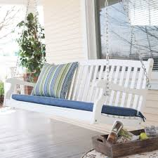 simple tips for outdoor decorating city farmhouse holiday porch