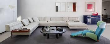 canap starck cassina modular sofa contemporary fabric by philippe starck 249