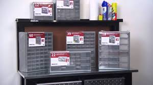 stack on drawer cabinet organizers youtube